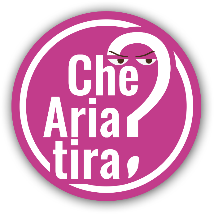 www.cheariatira.it - la prima rete indipendente di centraline low cost per il monitoraggio della qualità dell'aria