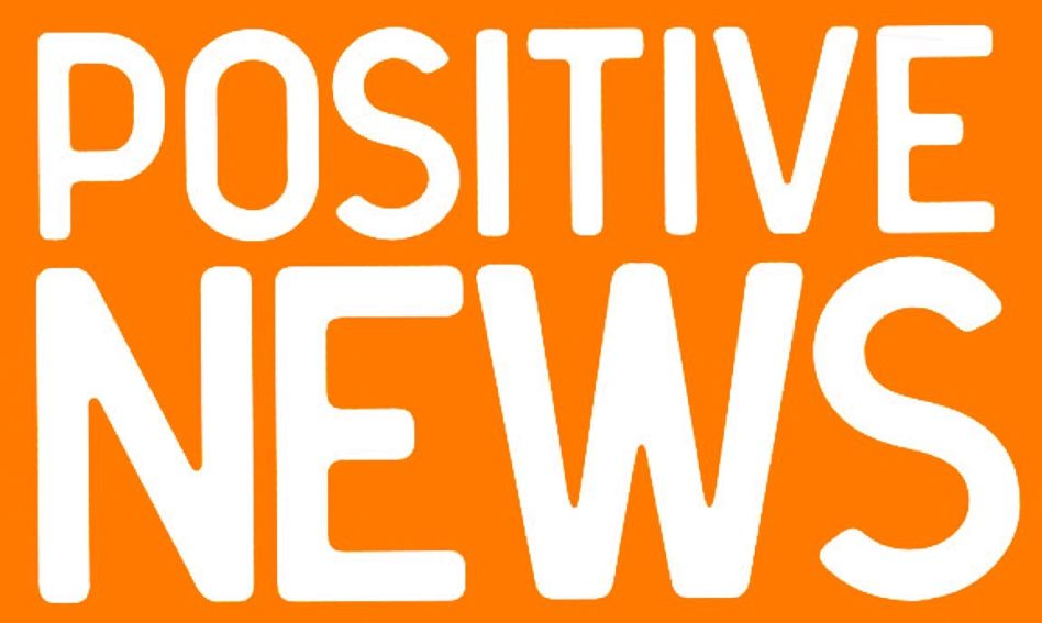 """Sociel&Positive News parla di """"Che Aria Tira?"""" su Twitter e Telegram ;)"""