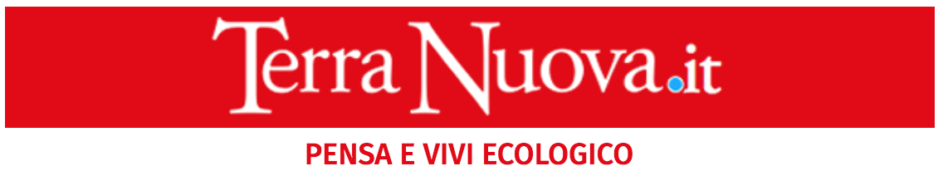 """Il progetto """"Che Aria Tira?"""" esce sul portale di Terra Nuova Edizioni"""
